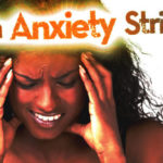 Lifetree Cafe to hold program on anxiety