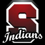 Shawnee Athletic Boosters to hold chicken barbecue dinner
