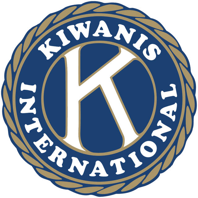 Image result for kiwanis