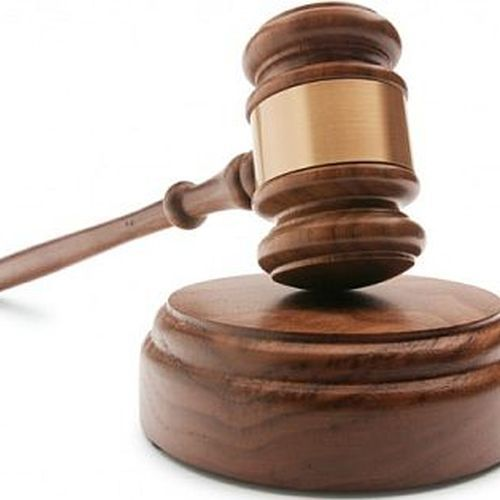 Putnam County court records - The Lima News